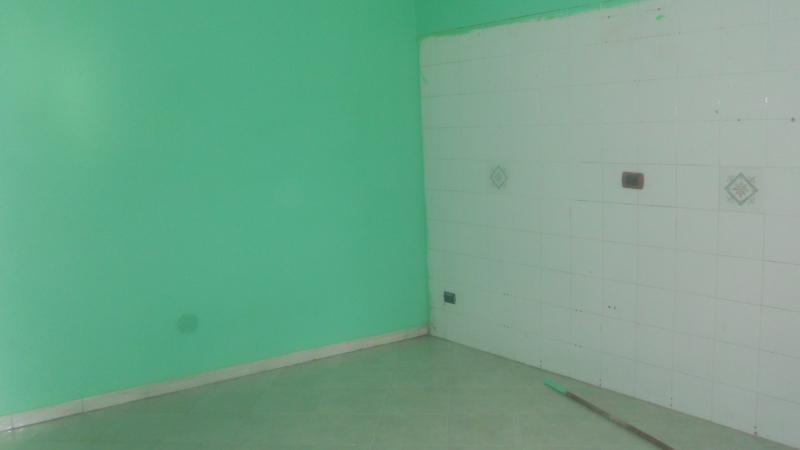Casa Indipendente vendita SEPINO (CB) - 5 LOCALI - 140 MQ - foto 4