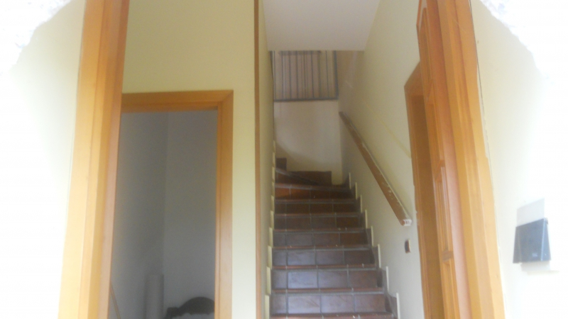 Casa Indipendente vendita SEPINO (CB) - 5 LOCALI - 140 MQ - foto 5
