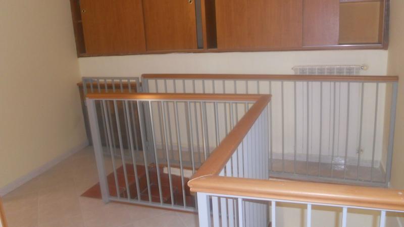 Casa Indipendente vendita SEPINO (CB) - 5 LOCALI - 140 MQ - foto 6