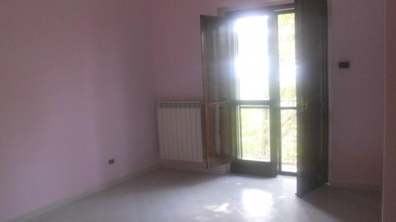 Casa Indipendente vendita SEPINO (CB) - 5 LOCALI - 140 MQ - foto 7