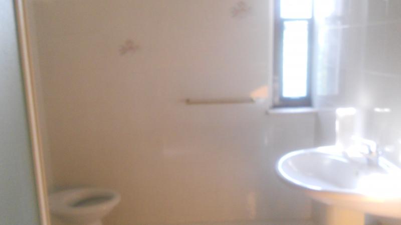 Casa Indipendente vendita SEPINO (CB) - 5 LOCALI - 140 MQ - foto 8