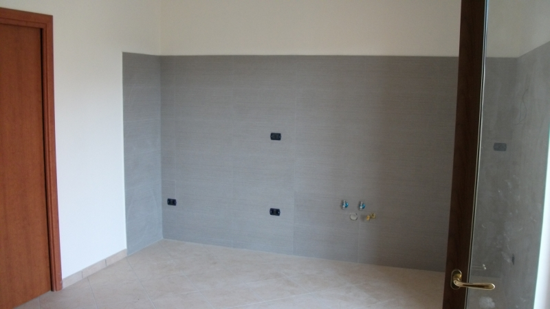 Appartamento in vendita a Trentola-Ducenta, 3 locali, prezzo € 185.000 | Cambio Casa.it