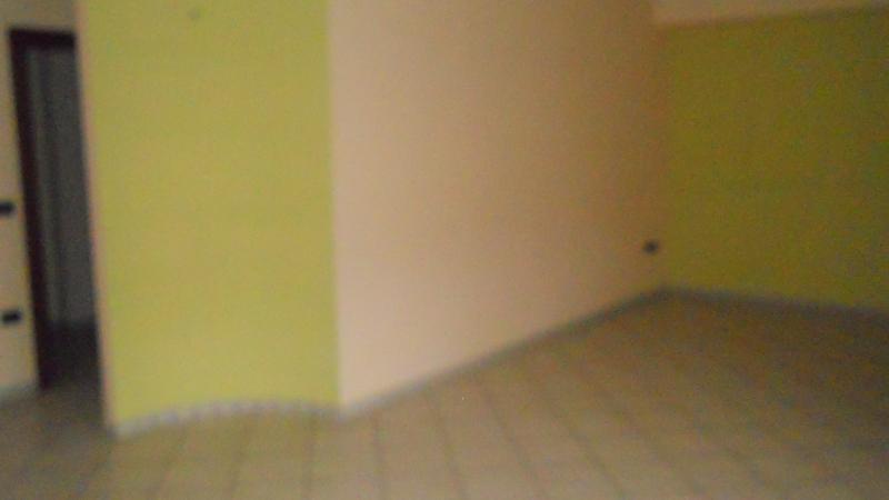 Appartamento affitto GRICIGNANO DI AVERSA (CE) - 3 LOCALI - 90 MQ