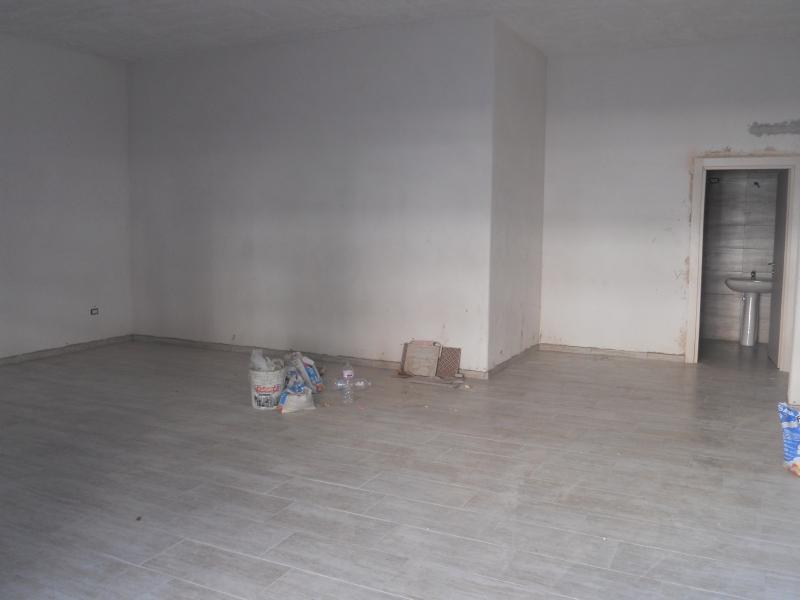 Appartamento affitto SAN MARCELLINO (CE) - 1 LOCALI - 60 MQ