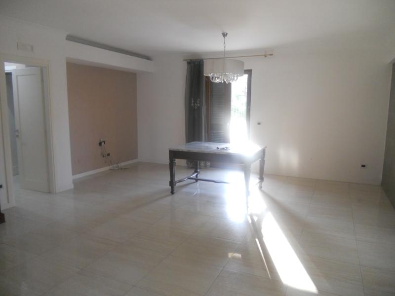 Appartamento affitto San Marcellino (CE) - 3 LOCALI - 100 MQ