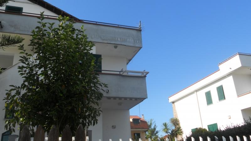 Foto -  In Vendita Giugliano In Campania