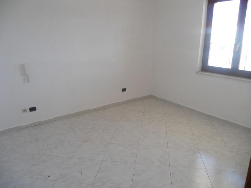 Appartamento affitto AVERSA (CE) - 4 LOCALI - 120 MQ - foto 6