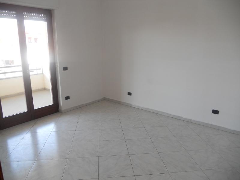 Appartamento affitto AVERSA (CE) - 4 LOCALI - 120 MQ - foto 7