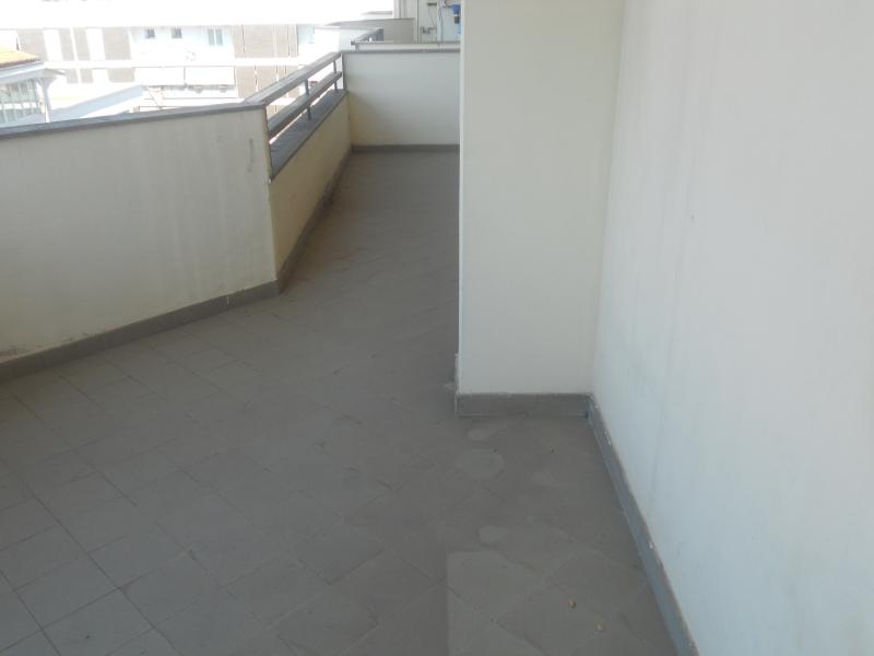 Appartamento affitto AVERSA (CE) - 4 LOCALI - 120 MQ - foto 8