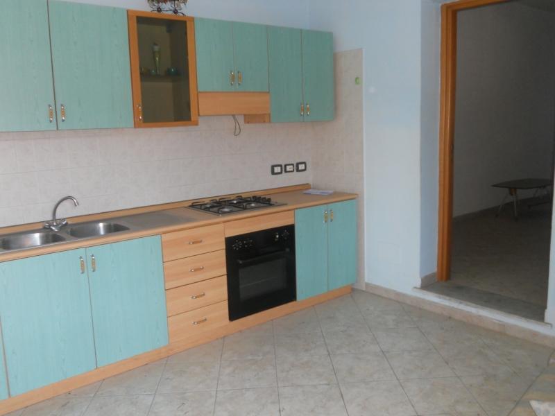 Appartamento vendita AVERSA (CE) - 3 LOCALI - 70 MQ