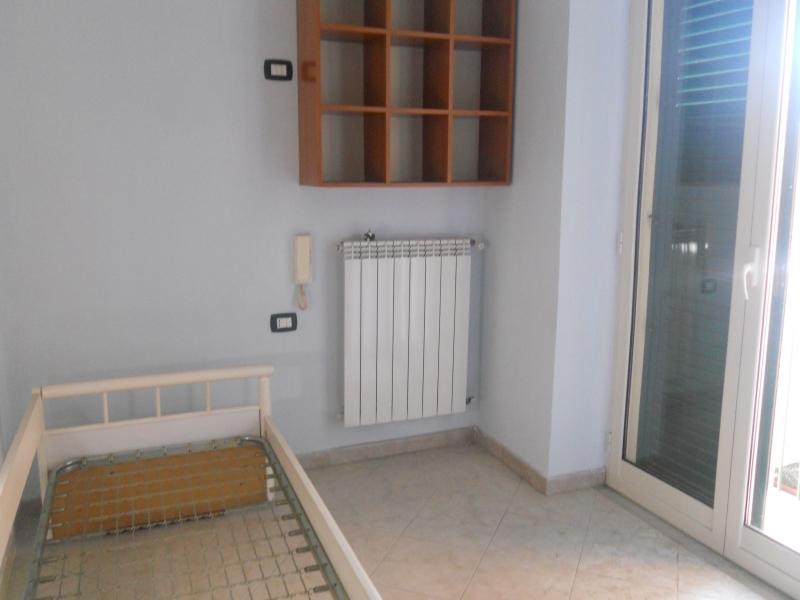 Appartamento vendita AVERSA (CE) - 3 LOCALI - 70 MQ - foto 3