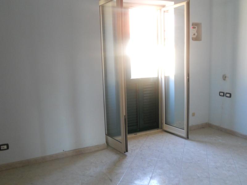 Appartamento vendita AVERSA (CE) - 3 LOCALI - 70 MQ - foto 4