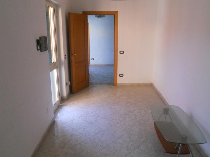 Appartamento vendita AVERSA (CE) - 3 LOCALI - 70 MQ - foto 5