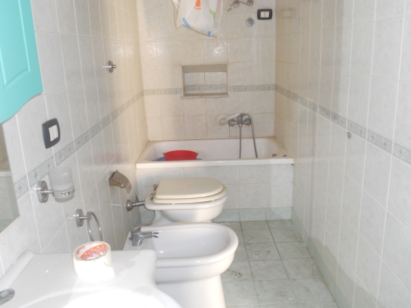 Appartamento vendita AVERSA (CE) - 3 LOCALI - 70 MQ - foto 6