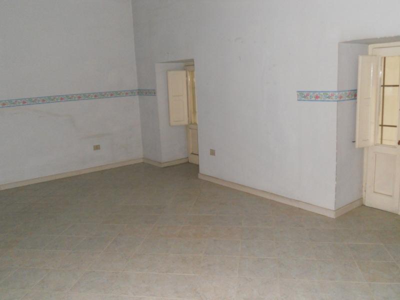 Appartamento affitto AVERSA (CE) - 3 LOCALI - 120 MQ - foto 4