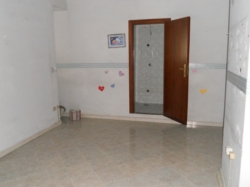 Appartamento affitto AVERSA (CE) - 3 LOCALI - 120 MQ - foto 6