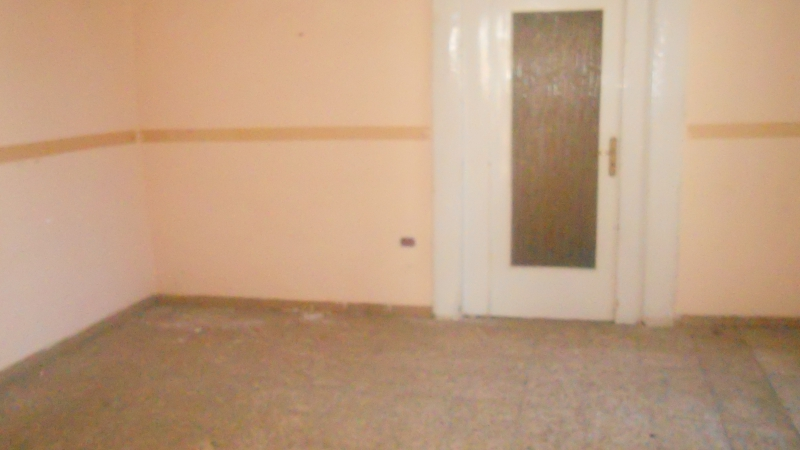 Appartamento in vendita a Aversa, 2 locali, prezzo € 35.000 | Cambio Casa.it
