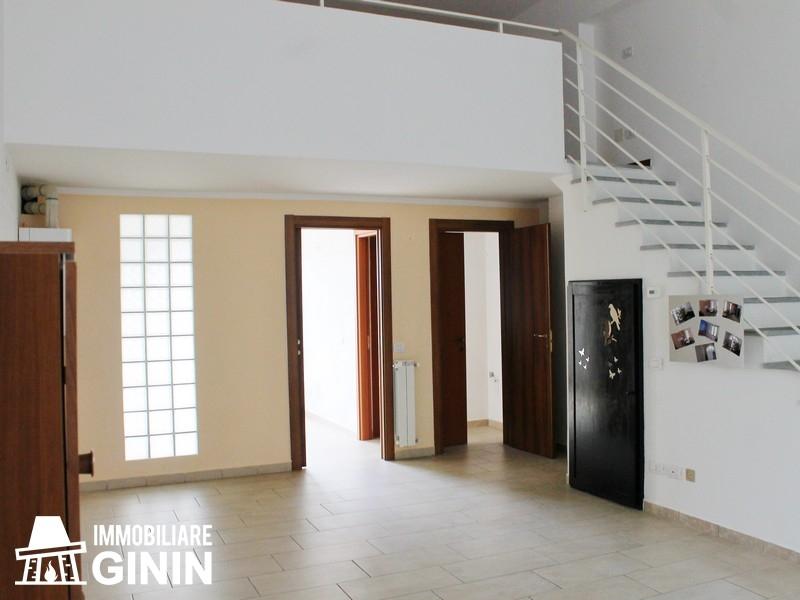 Appartamento in centro a Verbania-Pallanza