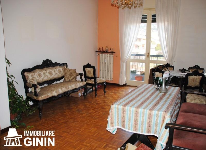 Appartamento in centro a Verbania-Intra