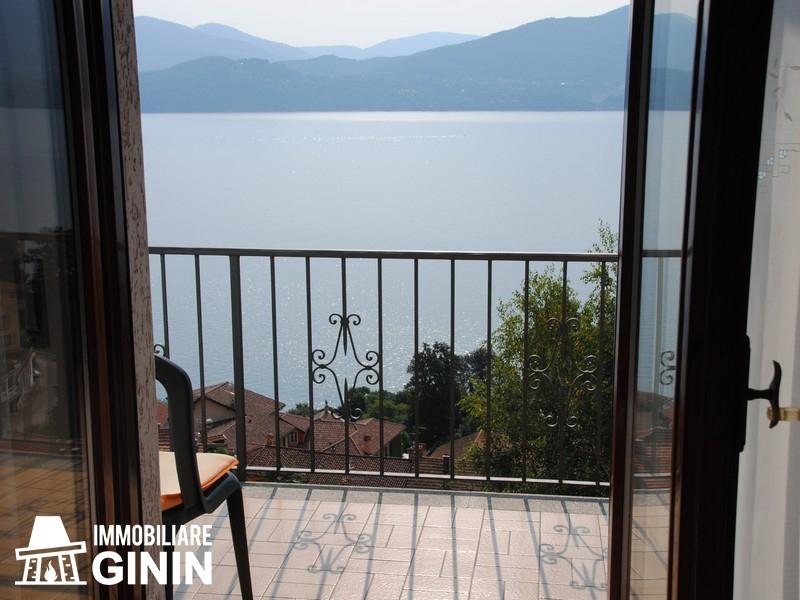 Villa vendita OGGEBBIO (VB) - 4 LOCALI - 96 MQ