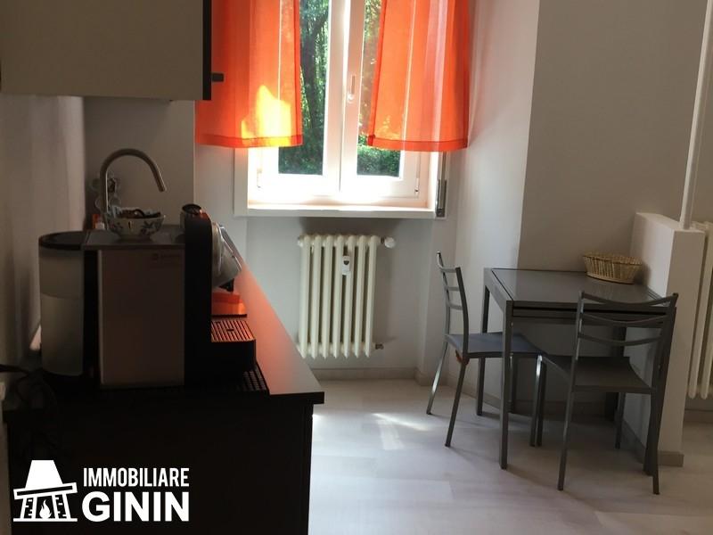 Appartamento vendita CANNOBIO (VB) - 3 LOCALI - 60 MQ