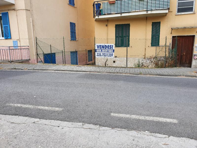 vendita case Imperia