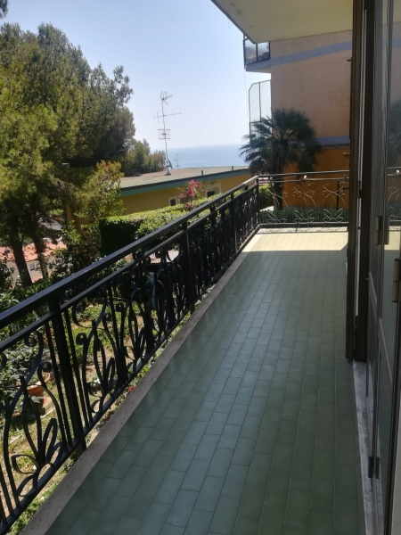 vendita case Andora