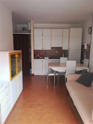 Appartamento Andora
