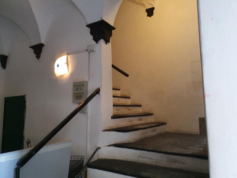 vendita case Albenga