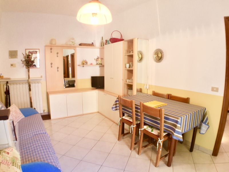 vendita case Laigueglia