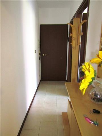 Appartamento Bordighera