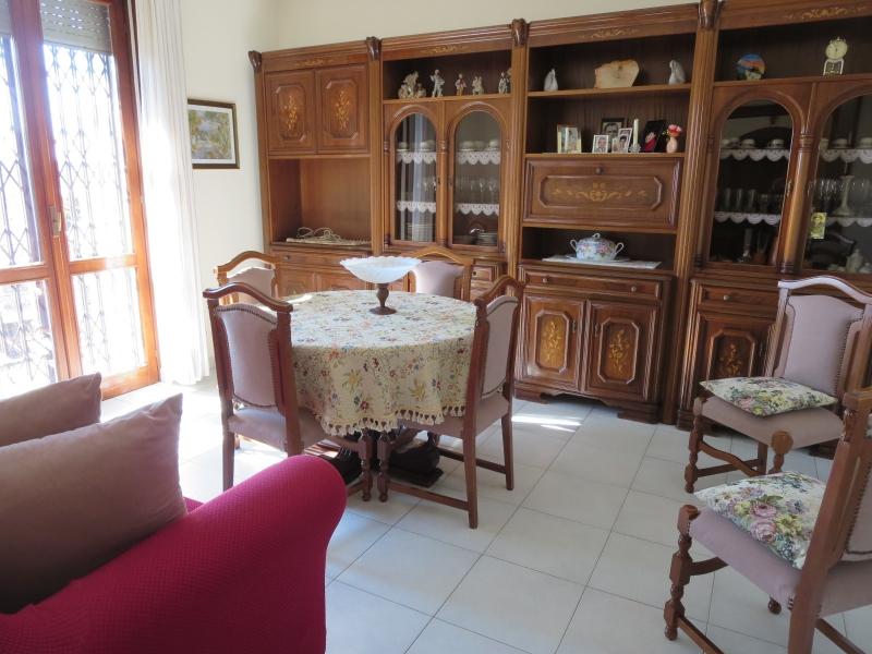 Appartamento vendita MUGGIO' (MI) - 2 LOCALI - 70 MQ