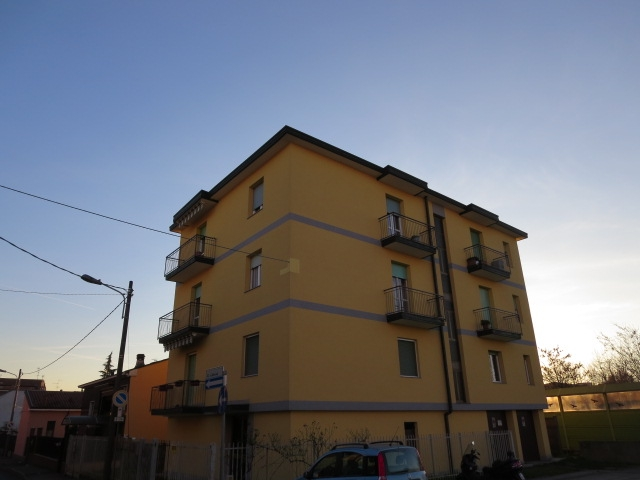 Appartamento vendita MUGGIO' (MI) - 2 LOCALI - 60 MQ