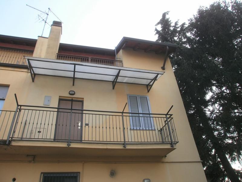 Casa Indipendente vendita MUGGIO' (MI) - 3 LOCALI - 80 MQ