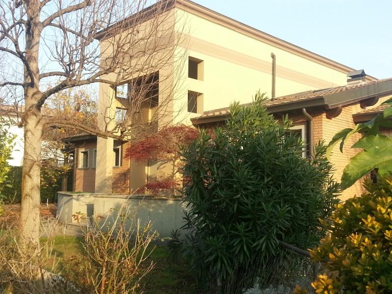 Villa in vendita a Castel Mella, 4 locali, prezzo € 540.000 | Cambio Casa.it