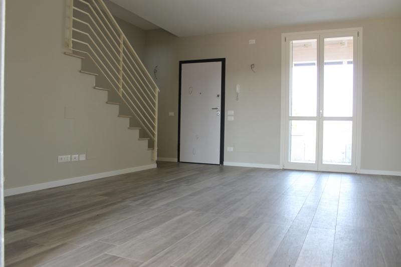Villa in vendita a Torbole Casaglia, 4 locali, prezzo € 299.000 | Cambio Casa.it