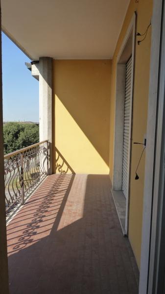 Appartamento in vendita a Gussago, 4 locali, prezzo € 198.000 | Cambio Casa.it