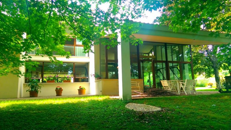 Villa in vendita a Botticino, 5 locali, zona Zona: Botticino Sera, prezzo € 1.000.000 | Cambio Casa.it