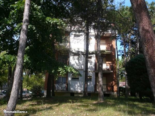Appartamento vendita LIGNANO SABBIADORO (UD) - 3 LOCALI - 70 MQ