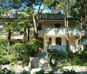 Appartamento affitto LIGNANO SABBIADORO (UD) - 4 LOCALI - 90 MQ