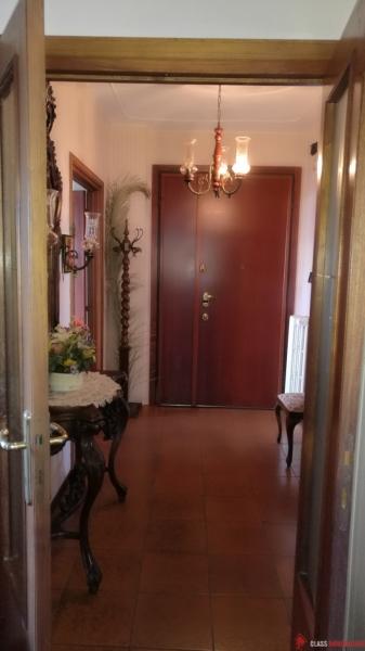 Appartamento affitto Perugia (PG) - 6 LOCALI - 135 MQ
