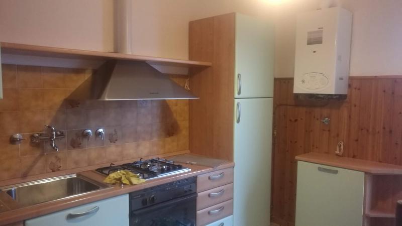 Appartamento vendita PERUGIA (PG) - 5 LOCALI - 95 MQ