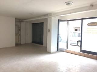 Deposito/magazzino in Affitto a Perugia