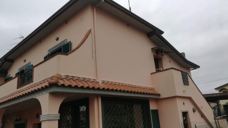 Appartamento vendita PERUGIA (PG) - 4 LOCALI - 95 MQ