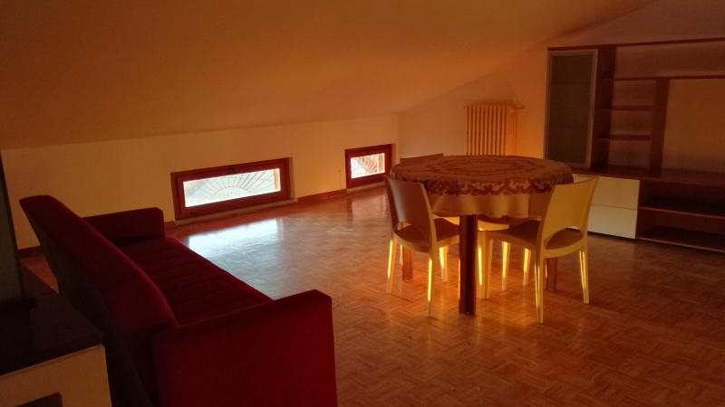 Appartamento affitto Corciano (PG) - 3 LOCALI - 80 MQ