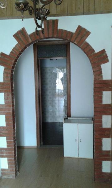 Appartamento affitto Perugia (PG) - 3 LOCALI - 70 MQ