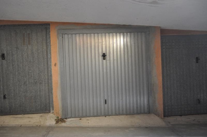 Box / Garage in vendita a Olbia - Porto Rotondo, 9999 locali, zona Zona: Porto Rotondo, prezzo € 80.000 | Cambio Casa.it