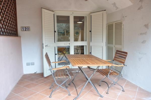 Villa a schiera 35 mq  in Vendita a Olbia zona centro  Porto Rotondo