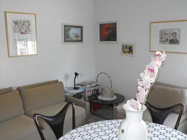 Casa Indipendente vendita SENIGALLIA (AN) - 99 LOCALI - 110 MQ