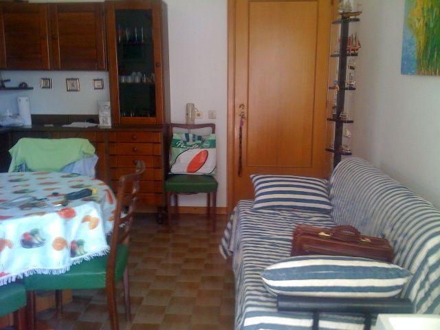Appartamento vendita MONTEMARCIANO (AN) - 99 LOCALI - 57 MQ